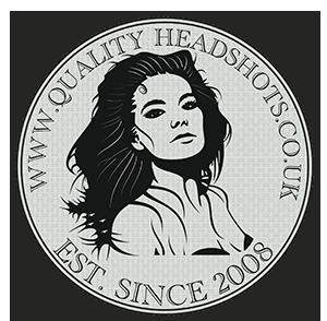 qualityHeadshots_logo_small